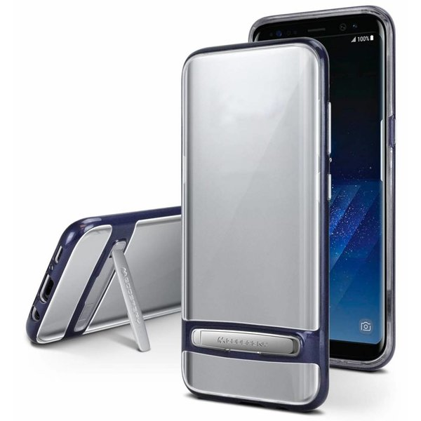 Dream Bumper Samsung Galaxy S9 Plus