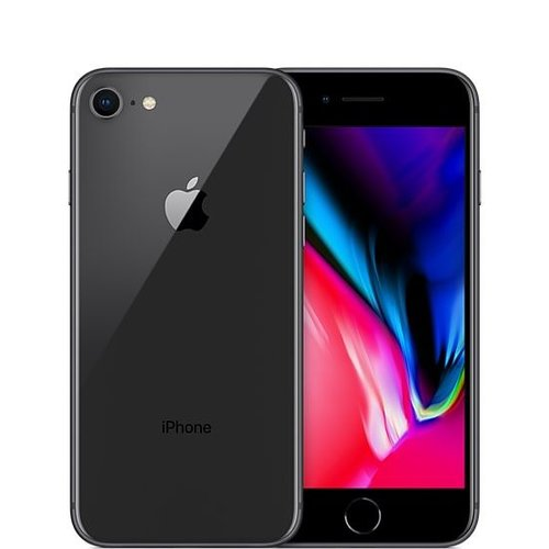 Apple Cellulaire Neuf - Apple iPhone 8 - 64 go