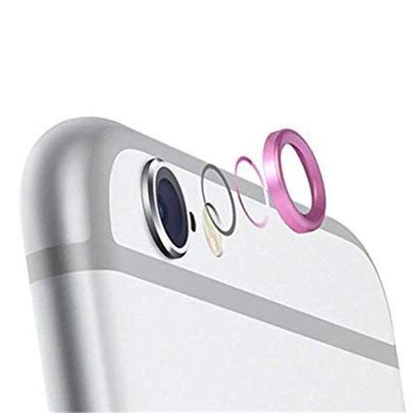 iPhone 6S - Lentille de caméra arrière de remplacement