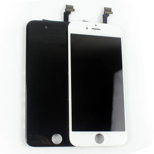 Apple iPhone 6 Plus - LCD complete assembly