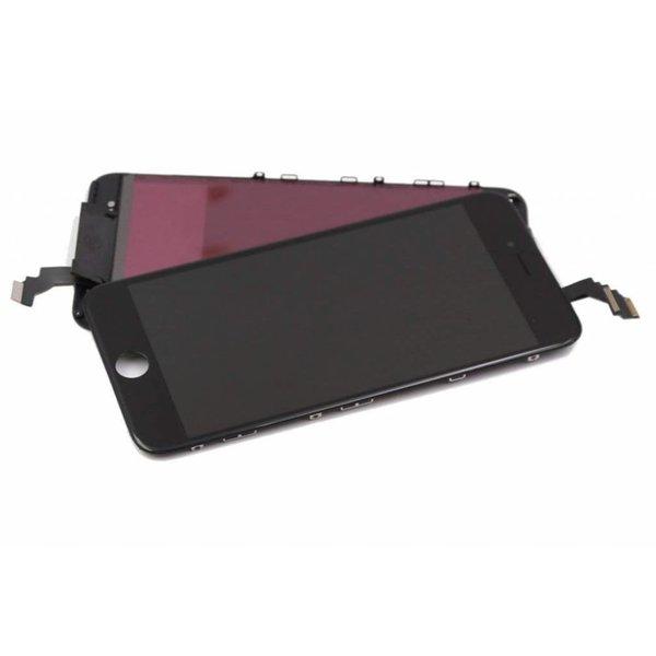 iPhone 6 Plus - Façade complète