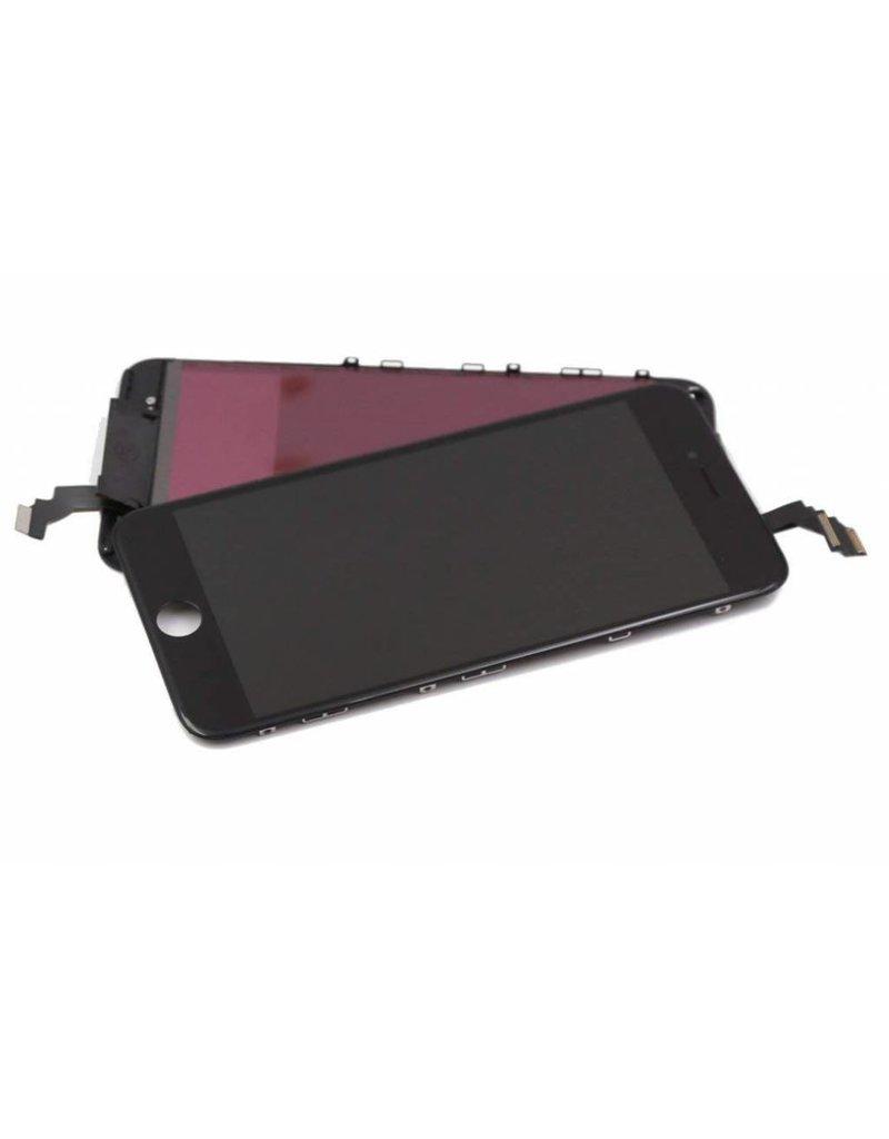 Apple iPhone 6 Plus - Façade complète