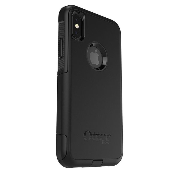 Otterbox Commuter - - iPhone X