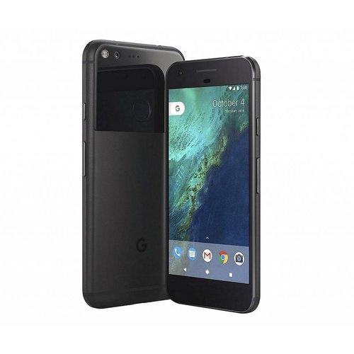 Neuf-Google Pixel - 128 Go - Noir