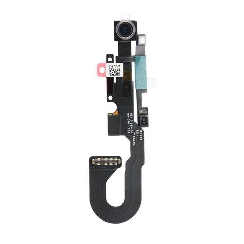 Apple iPhone 8 Front Camera - Flex