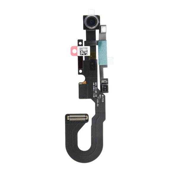 iPhone 8 Camera Avant - Flex