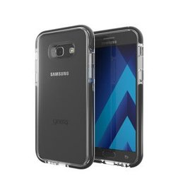GEAR4 Gear4 Piccadilly Galaxy A5 (7)