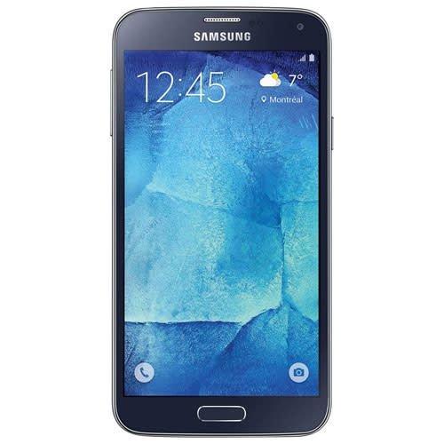 Used - Samsung Galaxy S5 Neo