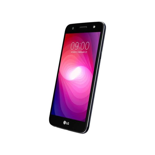 LG Cell - LG X Power 2- 16 Go -Neuf