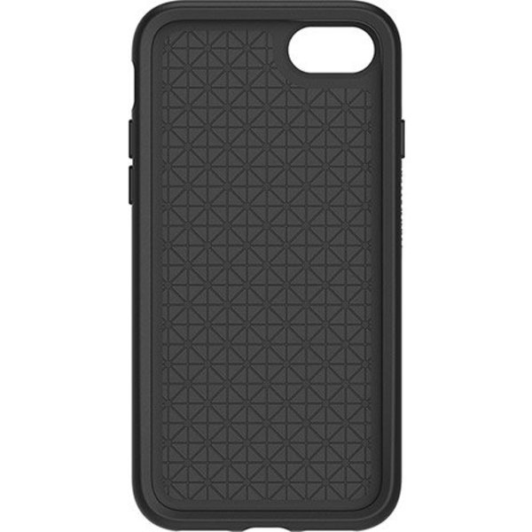 Otterbox Symmetry iPhone 7 / 8