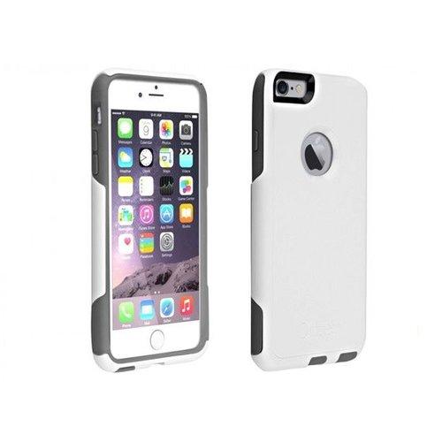 Otterbox Otterbox Commuter iPhone 5 / 5S / SE