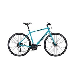 KONA Kona Dew Plus 2018