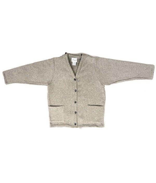 ACC Knit Cardigan