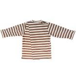 Stripe Mock Top