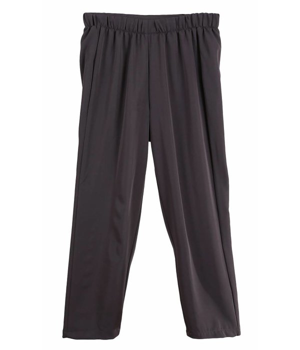 ACC Dark Grey Adaptive  Pant