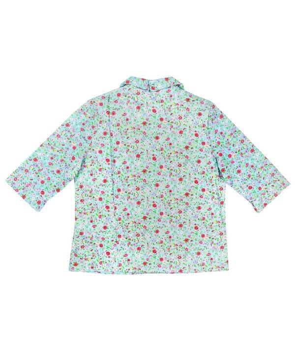 ACC Cotton Blouse