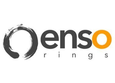 Enso Rings