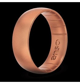 Enso Rings Enso Rings Elements Silicone Ring