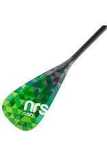 NRS NRS Rush 3pc. Paddle