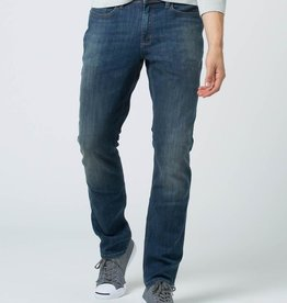 "Duer Duer Denim Relaxed jean, 30"" inseam (M)"
