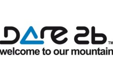 Dare2B