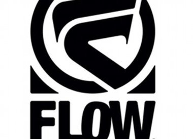 Flow/SIC Pryde Group