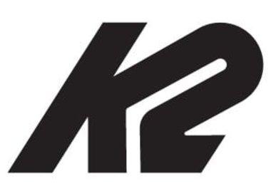 K2 Corp