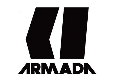 Armada Skis Inc.
