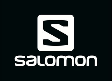 Salomon North America