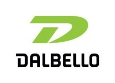 Dalbello Sports LLC