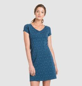 Kuhl Kuhl Oriana Dress (W)