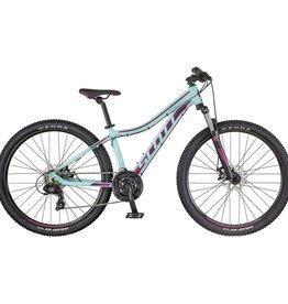 Scott Scott Contessa 740 Mtn Bike (W) 2018