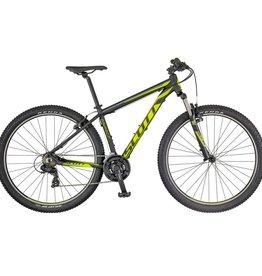 Scott Scott Aspect 980 Mtn Bike (A) 2018
