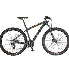 Scott Scott Aspect 970 Mtn Bike (A) 2018