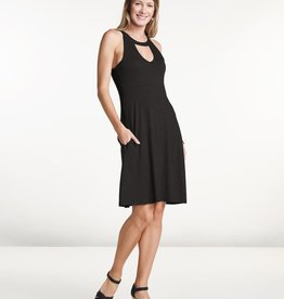 Toad & Co Toad & Co Avalon Dress (W)