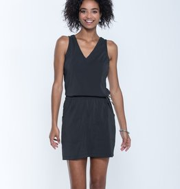 Toad & Co Toad & Co Liv Dress (W)