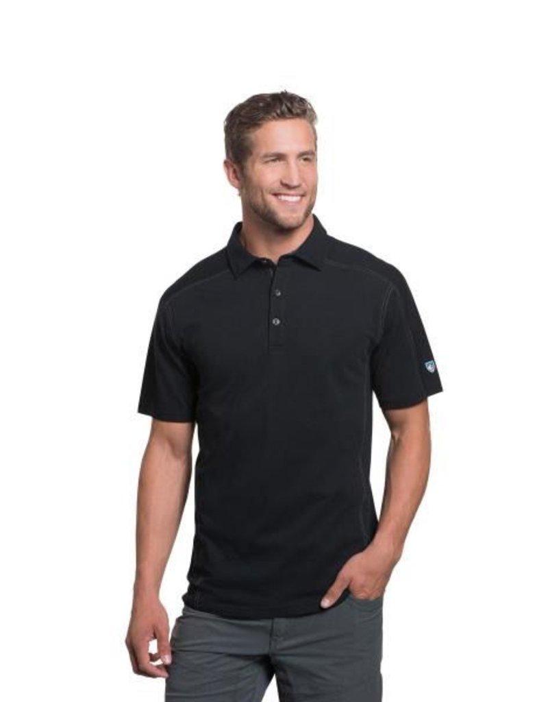 Kuhl Kuhl Wayfarer Shirt (M)