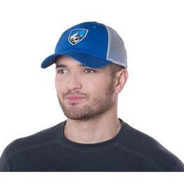 Kuhl Kuhl Trucker Hat