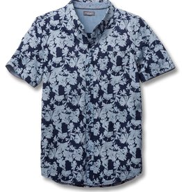 Toad & Co Toad & Co Mattock SS Shirt (M)
