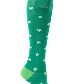 Tipsy Elves Tipsy Elves Women's Knee Socks