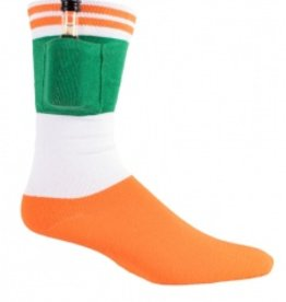 Tipsy Elves Tipsy Elves Men's Socks
