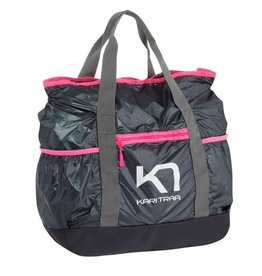 Kari Traa Rothe Bag