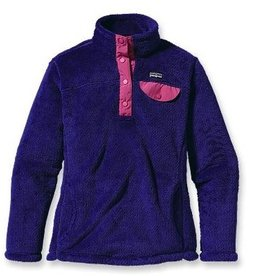 Patagonia Patagonia Re-Tool Snap-T Pullover (G)
