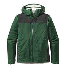 Patagonia Patagonia Torrentshell Plus Jacket, 14/15 (M)