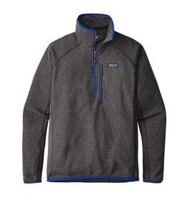 Patagonia Patagonia Performance Better Sweater 1/4 Zip (M)