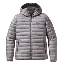 Patagonia Patagonia Down Sweater Full-Zip Hoody, 13/14 (M)