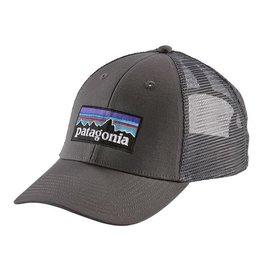 Patagonia Patagonia LoPro Trucker Hat