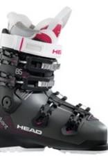 Head Sports Inc. Head Advant Edge 85 Alpine Boot (W) 17/18