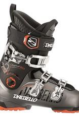 Marker/Volkl/Dalbello Dalbello Aspect 80 Alpine Boot (M) 17/18