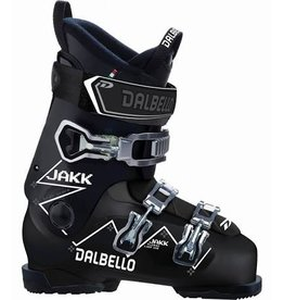 Marker/Volkl/Dalbello Dalbello Jakk Alpine Boot (M) 17/18